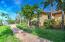 20 Ibis Lane, Marathon, FL 33050