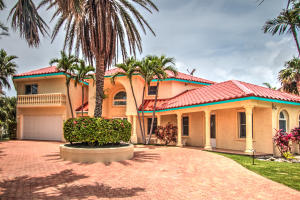 431 12Th Street, Key Colony, FL 33051