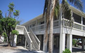 17165 Wahoo Lane, Sugarloaf Key, FL 33042