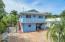 106 Pelican Road, Plantation Key, FL 33070