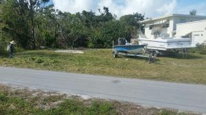 104.5 Overseas Highway, 0, Key Largo, FL 33037