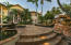 1150 Bulevar De Palmas, Marathon, FL 33050