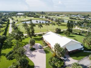 4741 Garden Point Trail, OTHER, FL 00000