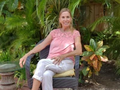 Darlene L Thomas agent image