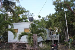 807 Gale Place, Key Largo, FL 33037