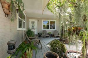 3328 Duck Avenue, Key West, FL 33040