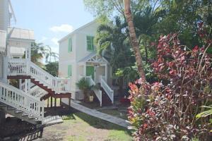 3029 N Roosevelt Boulevard, 53, Key West, FL 33040