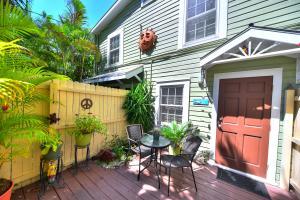 1014 Varela Street, 2, Key West, FL 33040