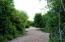 500 Burton Drive, 1409, Key Largo, FL 33070