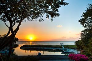 12 Flamingo Hammock Road, Upper Matecumbe Key Islamorada, FL 33036