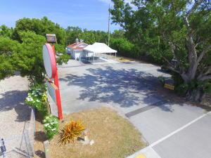 98070 Overseas Highway, Key Largo, FL 33037