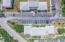 40 High Point Road, A206, Plantation Key, FL 33070