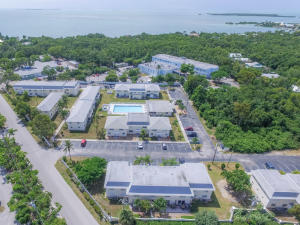 40 High Point Road, A206, Plantation Key, FL 33070