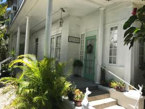 1211 South Street, 1, Key West, FL 33040