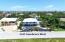 2341 Sombrero Boulevard, Marathon, FL 33050