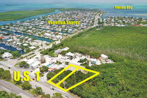 86004 Overseas Highway, Plantation Key, FL 33036