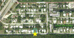 28 Andros Road, Key Largo, FL 33037
