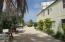 85500 Overseas Highway, Windley Key, FL 33036