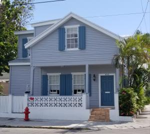 400 White Street, Key West, FL 33040