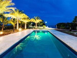 131 Seaside Avenue, Key Largo, FL 33037