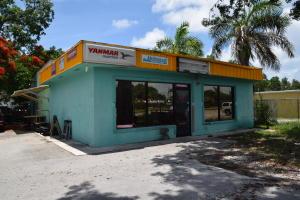 102181 Overseas Highway, Key Largo, FL 33037
