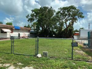 129 2Nd Court, Key Largo, FL 33037