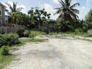 2615 Harris Avenue, Key West, FL 33040