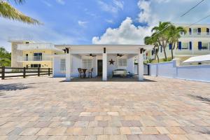 181 Ocean View Drive, Key Largo, FL 33037
