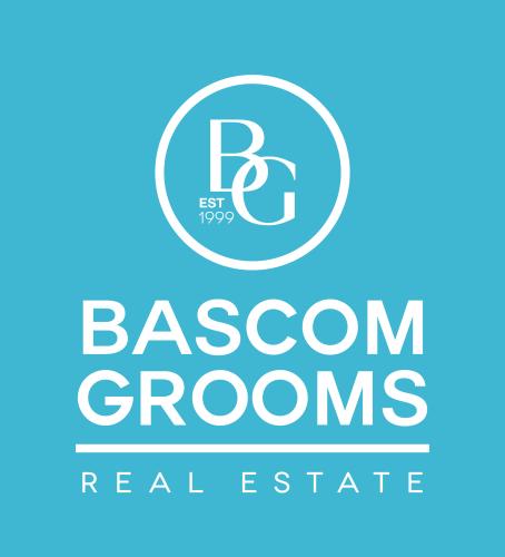 Bascom L Grooms agent image