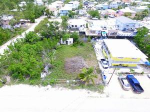 Seagate Boulevard, Key Largo, FL 33037