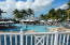 955 Caroline Street, 206-3, Key West, FL 33040
