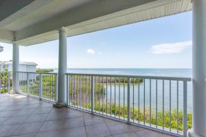5960 Peninsular Avenue, 208, Stock Island, FL 33040