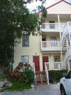 3314 Northside Drive, 21, Key West, FL 33040
