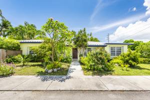 1435 18Th Street, Key West, FL 33040