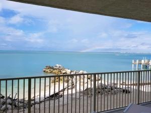 1133 West Ocean, 15, Key Colony, FL 33051