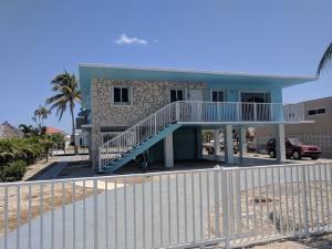 140 Marina Avenue, Key Largo, FL 33037