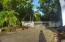 95551 Overseas Highway, Key Largo, FL 33037