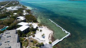 97652 Overseas Highway, C9, Key Largo, FL 33037