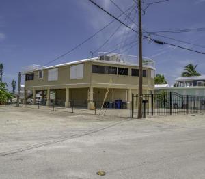 92 Sirius Lane, Geiger Key, FL 33040