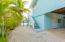 124 N Indies Drive, Duck Key, FL 33050