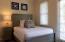 7068 Harbor Village Drive, Hawks Cay Resort, Duck Key, FL 33050