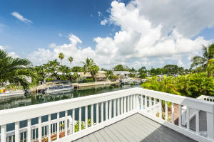 7 Arbutus Drive, Key Haven, FL 33040