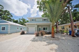 54 Tina Place, Key Largo, FL 33037