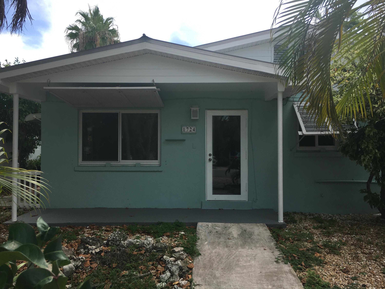 1724 Bahama Drive