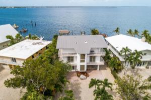 20 South Drive, Key Largo, FL 33037