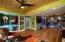 Game/Cabana Room