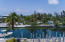 104 Buena Vista Court, Lower Matecumbe, FL 33036
