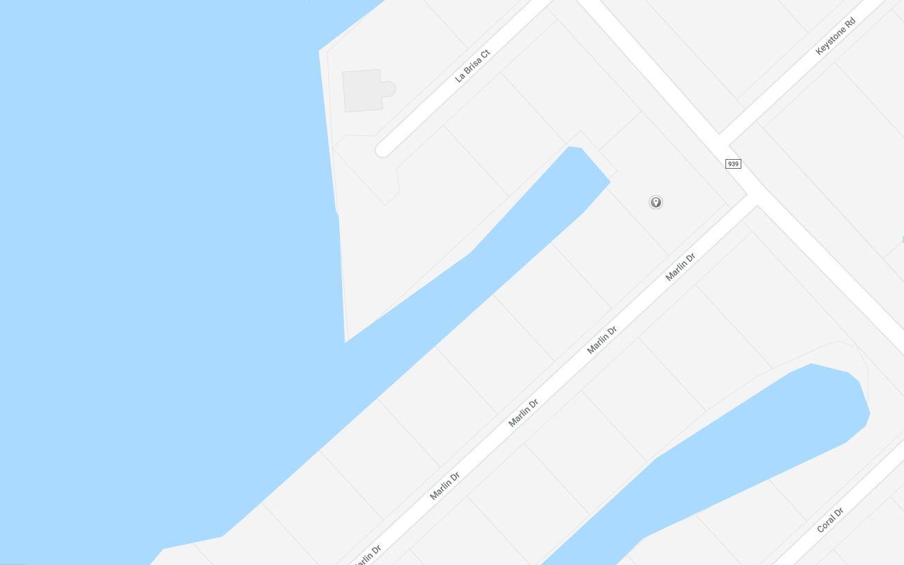 Lot 51 Marlin Drive