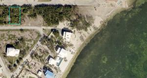 0 Ocean Shores Drive, Key Largo, FL 33037