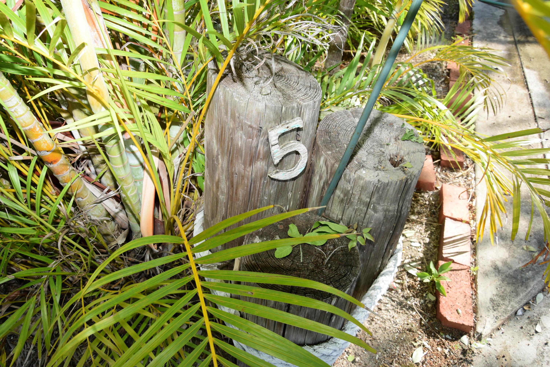 55 Boca Chica Road 5